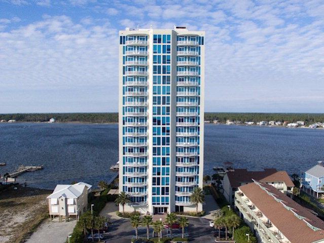 1920 W Beach Blvd 1601, Gulf Shores, AL 36542