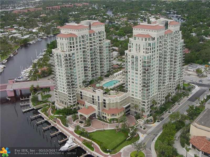 610 W LAS OLAS BL 1314N, Fort Lauderdale, FL 33312