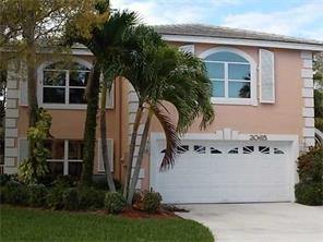 2065 SW Olympic Club Terrace 2065, Palm City, FL 34990
