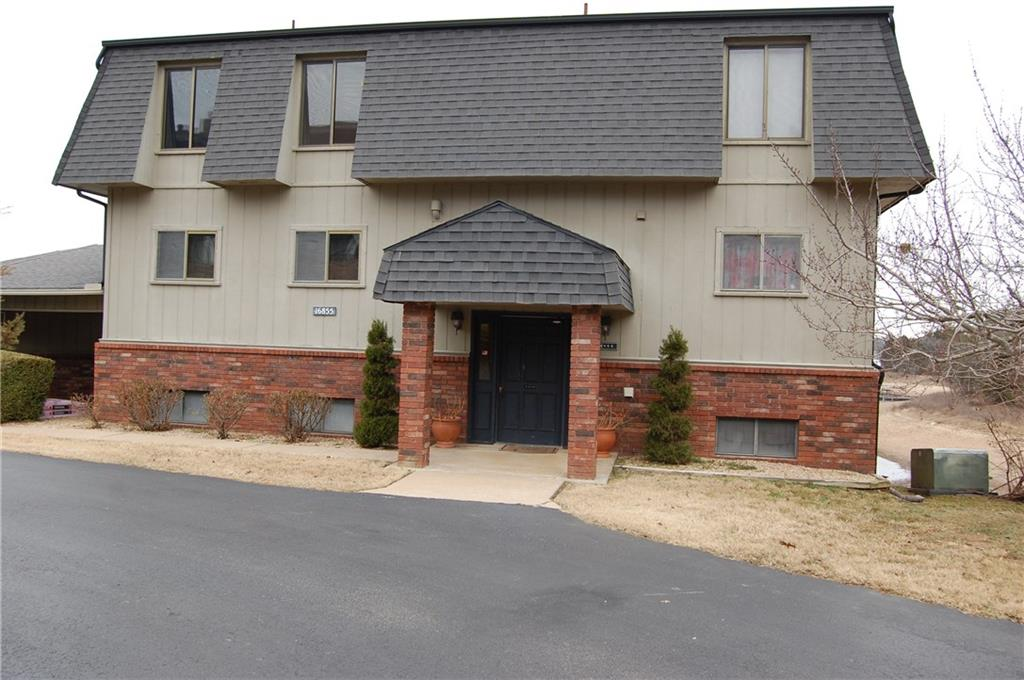 16855 H-5 Heritage Bay RD, Rogers, AR 72756