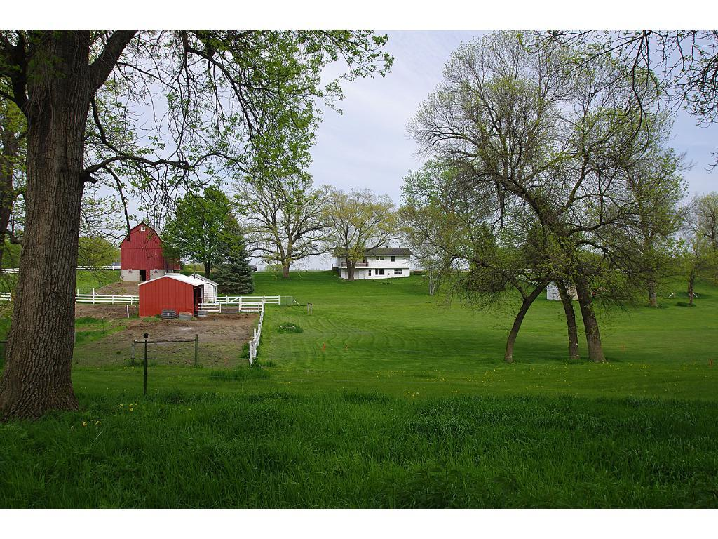 25496 Langford Avenue, Cedar Lake Twp, MN 56071