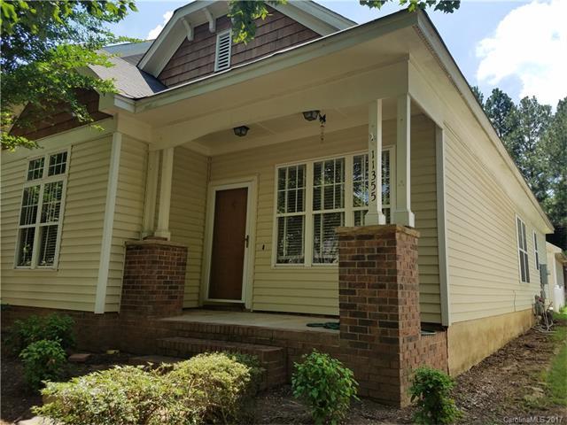 11355 Deer Ridge Lane, Charlotte, NC 28277
