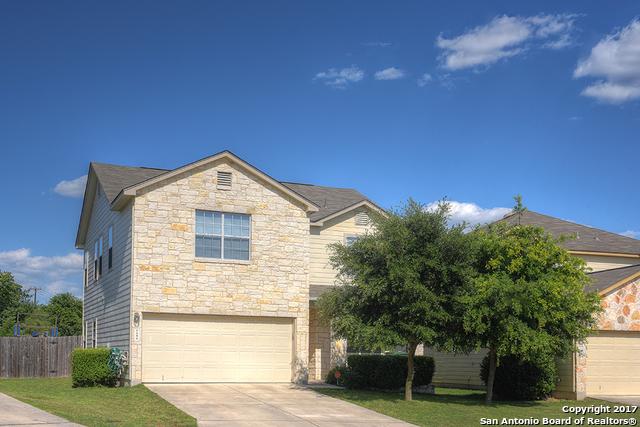 5606 Carrizo Spg, San Antonio, TX 78251