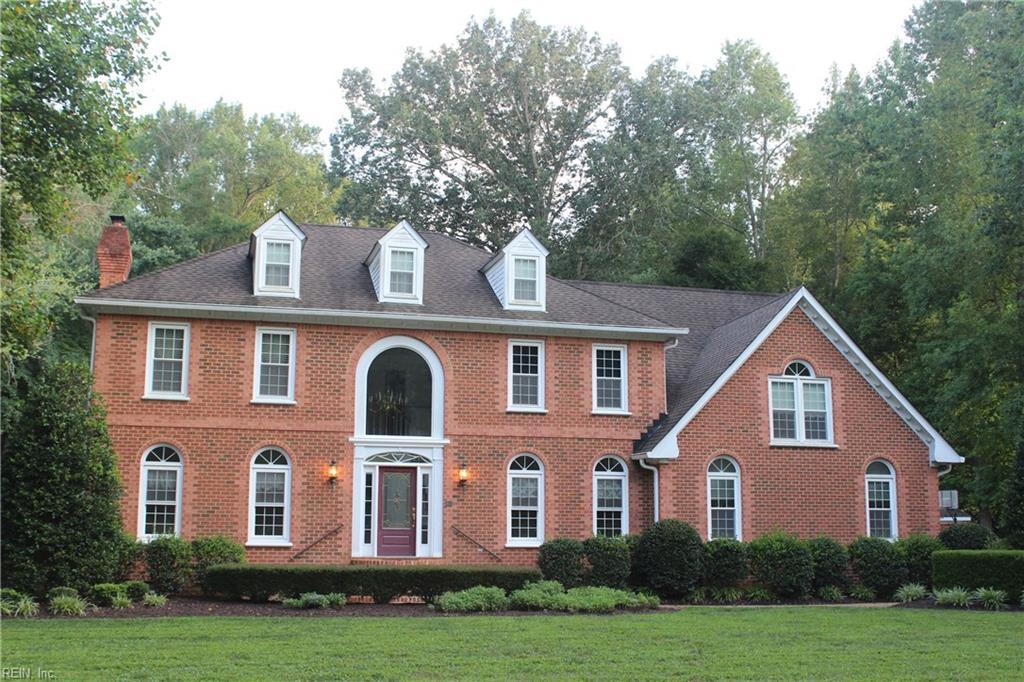 517 WATERWHEEL RD, Chesapeake, VA 23322