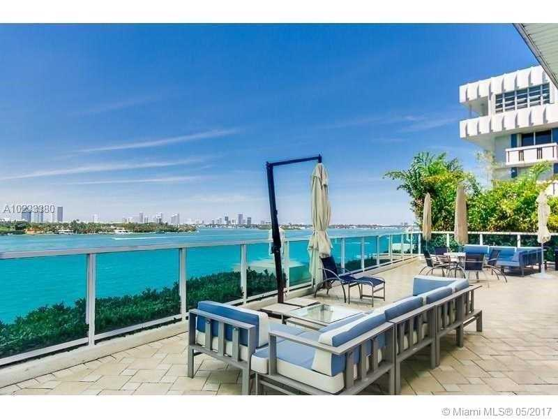 650 West Ave 508, Miami Beach, FL 33139