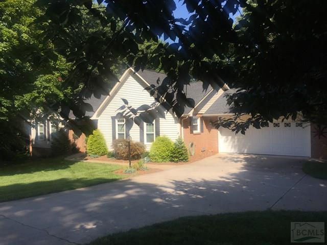 205 Lost Corner Road 1, Morganton, NC 28655