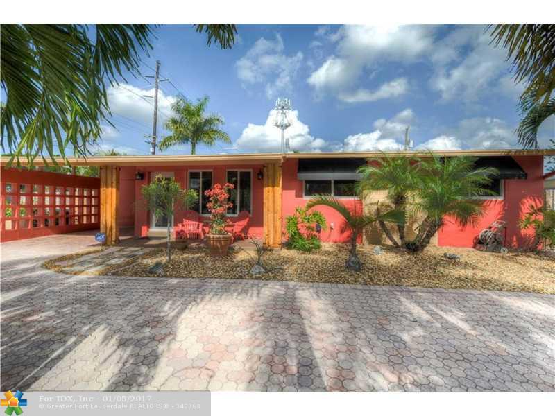 , Wilton Manors, FL 33311