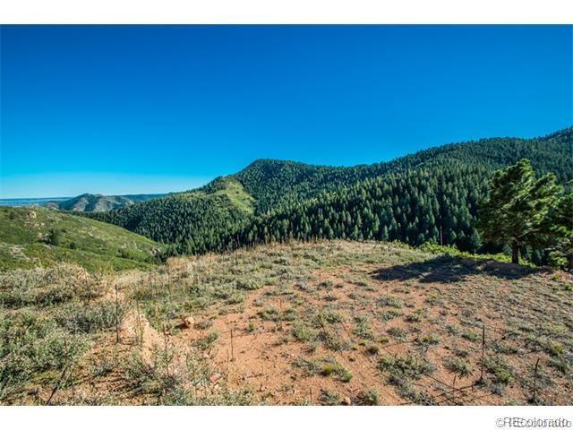 14553 Cotton Trail, Littleton, CO 80127