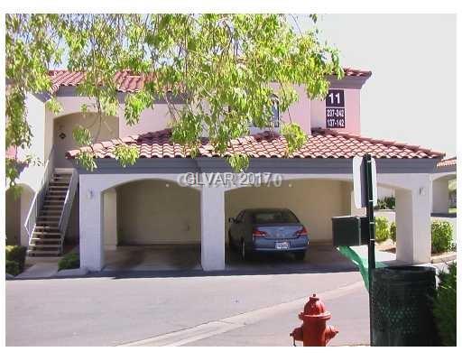 8455 SAHARA Avenue 237, Las Vegas, NV 89117
