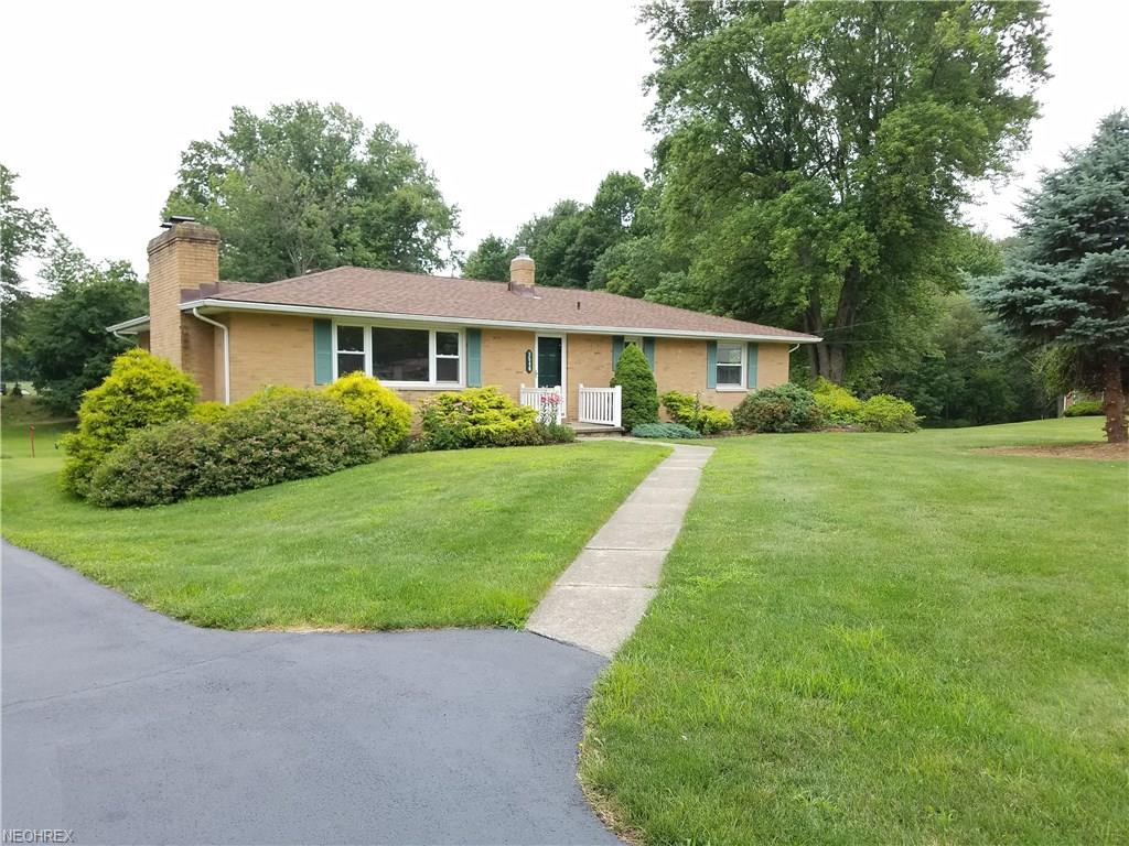 3546 Laurel Dr, Perry, OH 44081