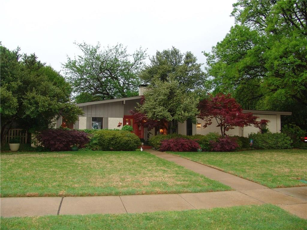 2933 Forest Hills Lane, Richardson, TX 75080