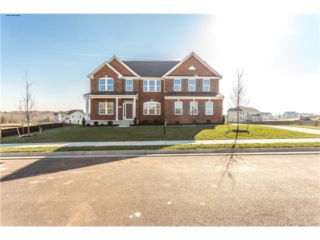 905 Brookmeade Drive Lot 22, Waxhaw, NC 28173