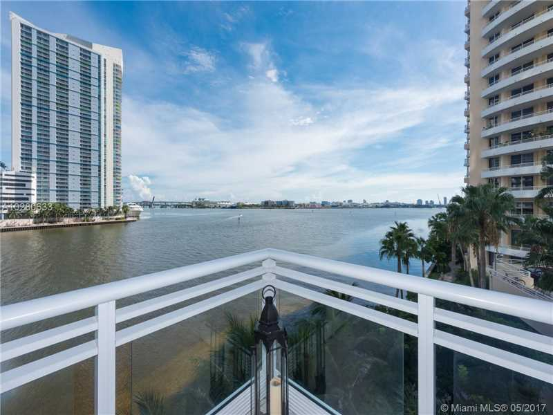 900 Brickell Key Blvd 4/503, Miami, FL 33131