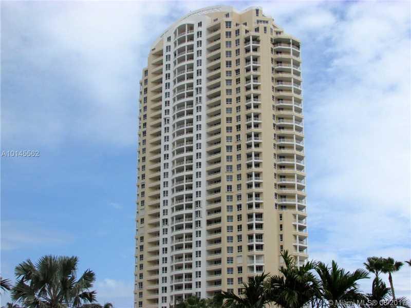 808 Brickell Key Dr 1808, Miami, FL 33131