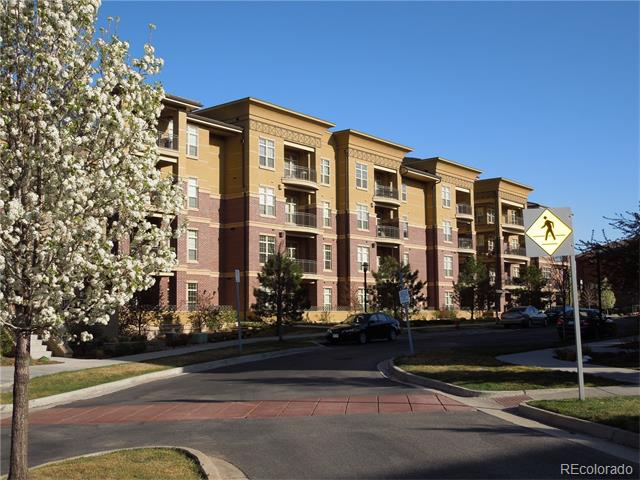 7820 Inverness Boulevard 405, Englewood, CO 80112