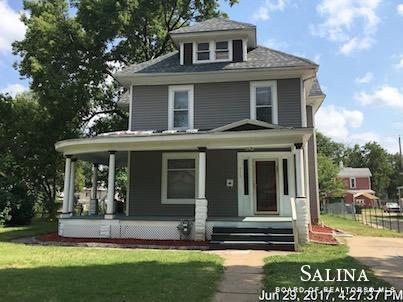 713 State Street, Salina, KS 67401