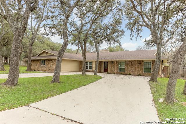 356 Mustang Circle, San Antonio, TX 78232