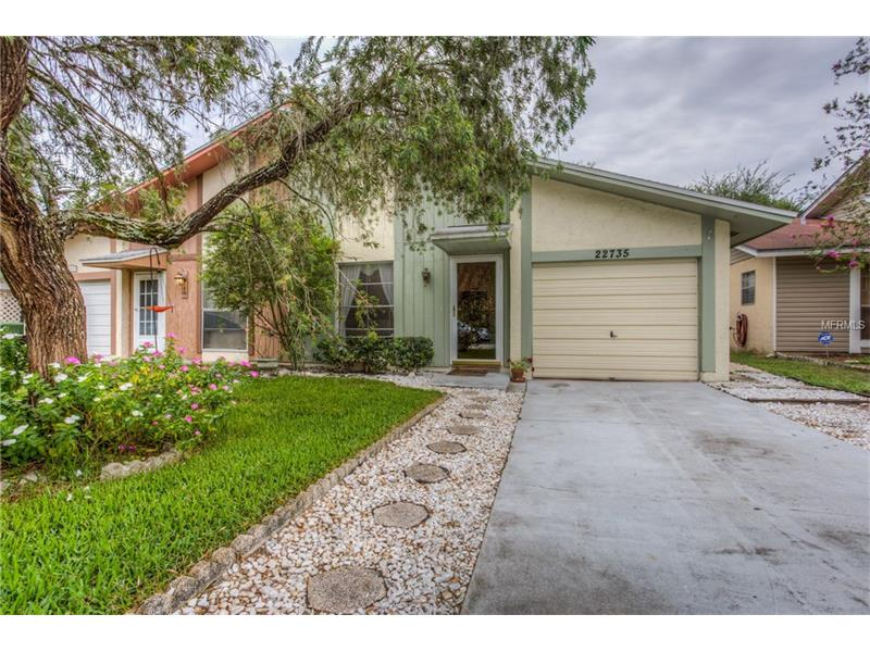 22735 PENNY LOOP, LAND O LAKES, FL 34639