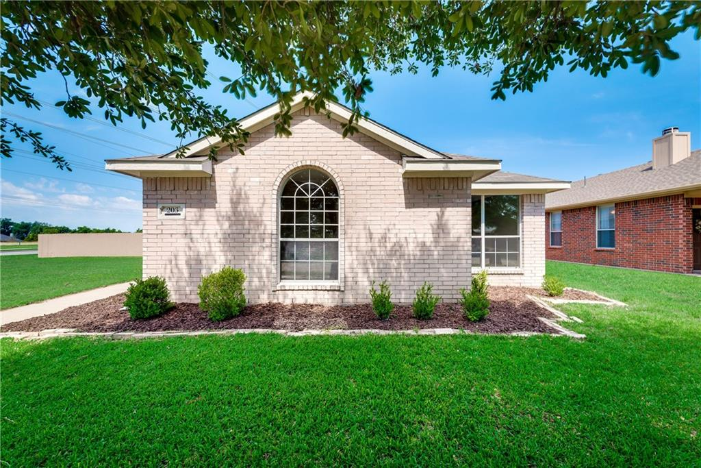 Photo 5 for Listing #13621449