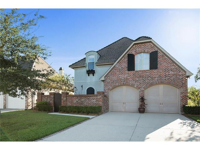 237 NICKLAUS Drive, SLIDELL, LA 70458