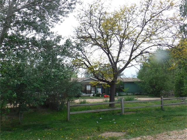 15682 Morris Avenue, Fort Lupton, CO 80621