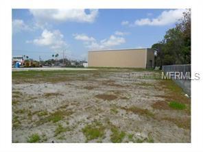 4200 N WASHINGTON BOULEVARD, SARASOTA, FL 34234