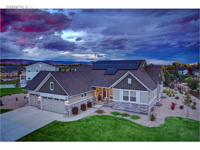 7477 Citation Ln, Niwot, CO 80503