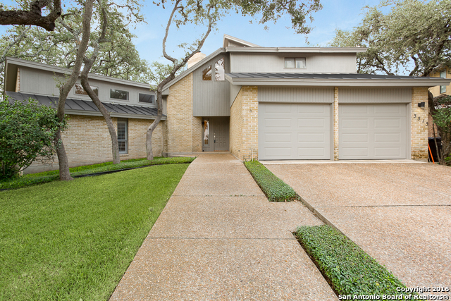 3515 Elm Hollow St, San Antonio, TX 78230