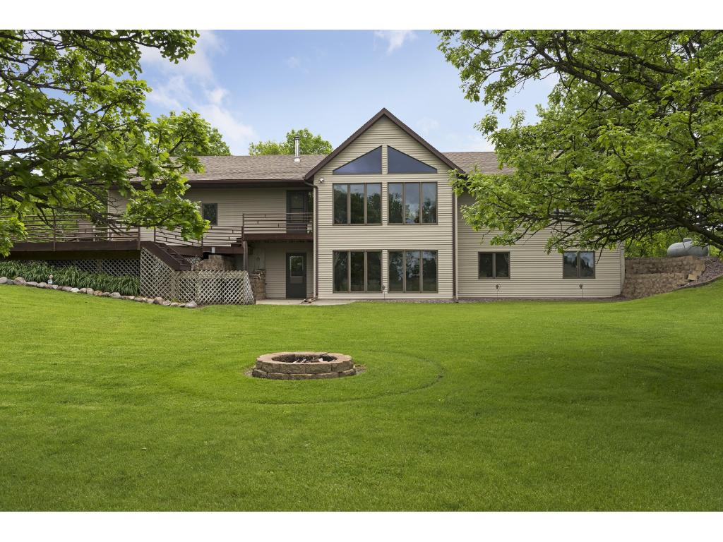 8605 Water Avenue, Norwood Young America, MN 55397