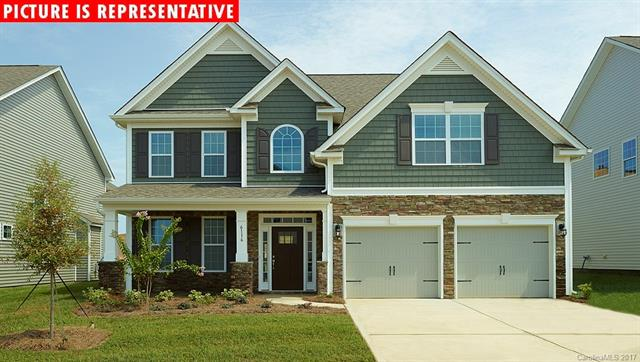 1445 Skygrove Place 400, Concord, NC 28027