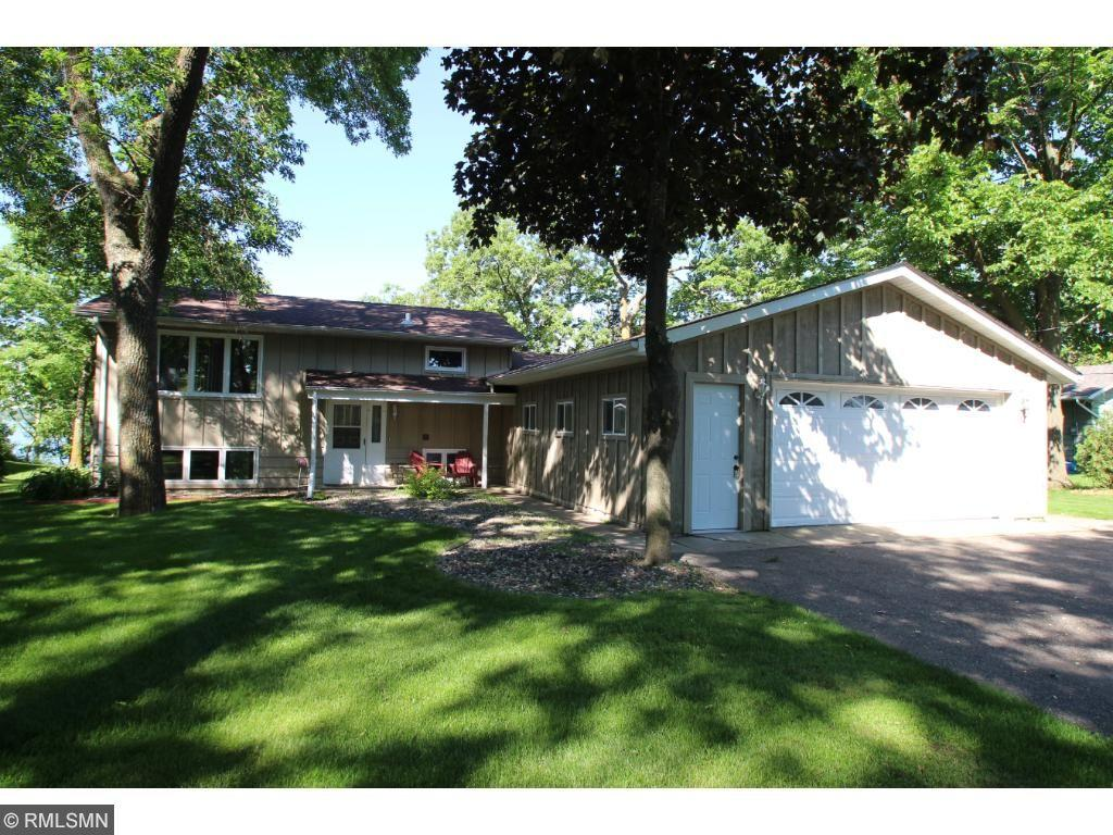 10231 State Highway 24 NW, Annandale, MN 55302