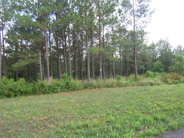 104 Whispering Pines Lane, Mooresboro, NC 28114