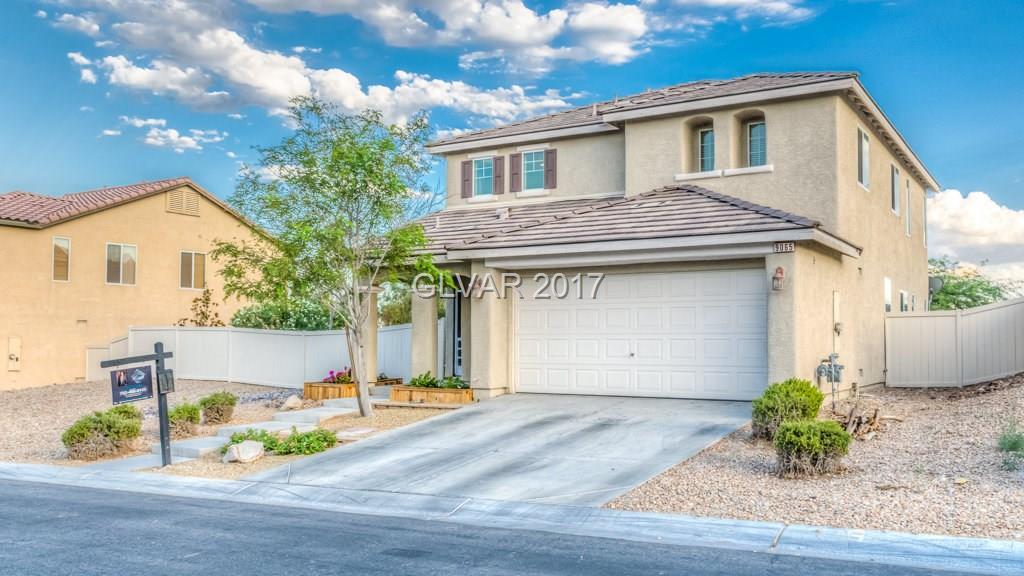 9065 SOSA CREEK Avenue, Las Vegas, NV 89149