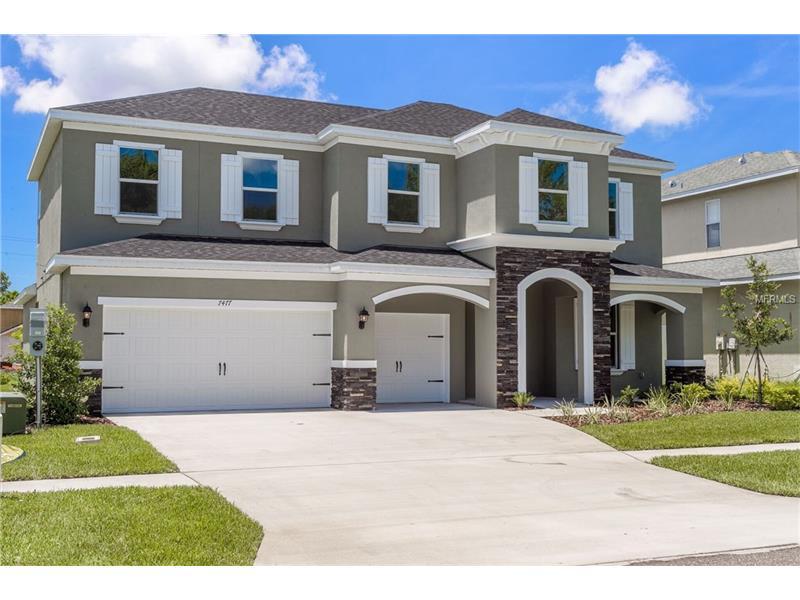 7425 70TH AVENUE N, PINELLAS PARK, FL 33781