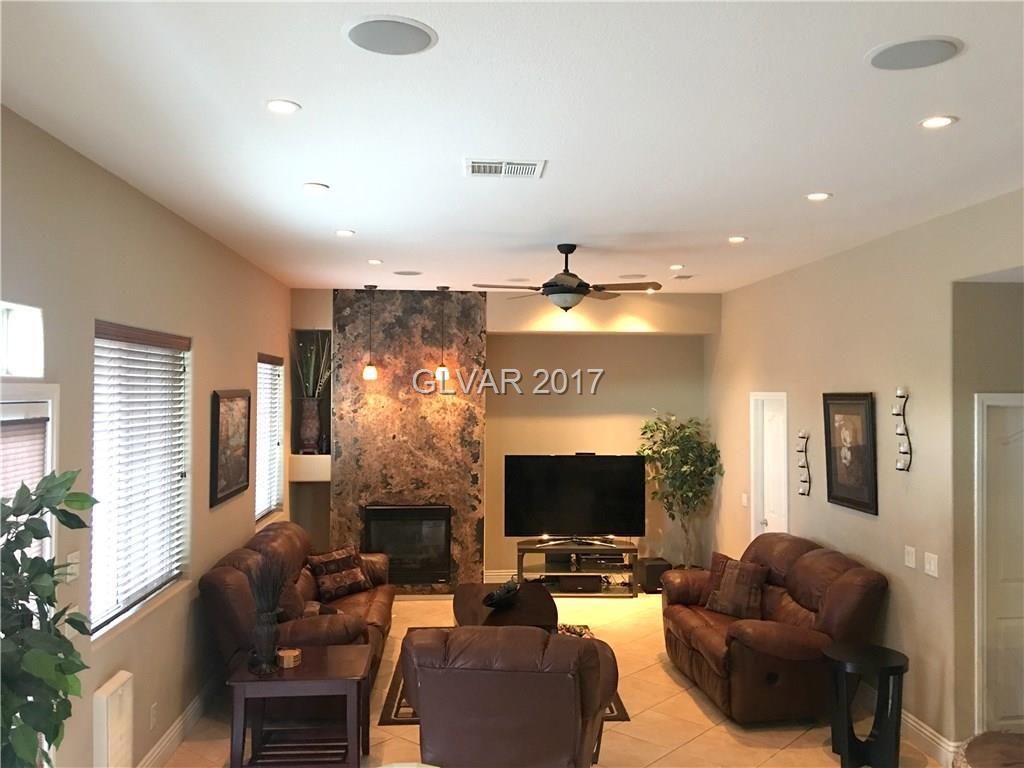 11440 STORICI Street, Las Vegas, NV 89141