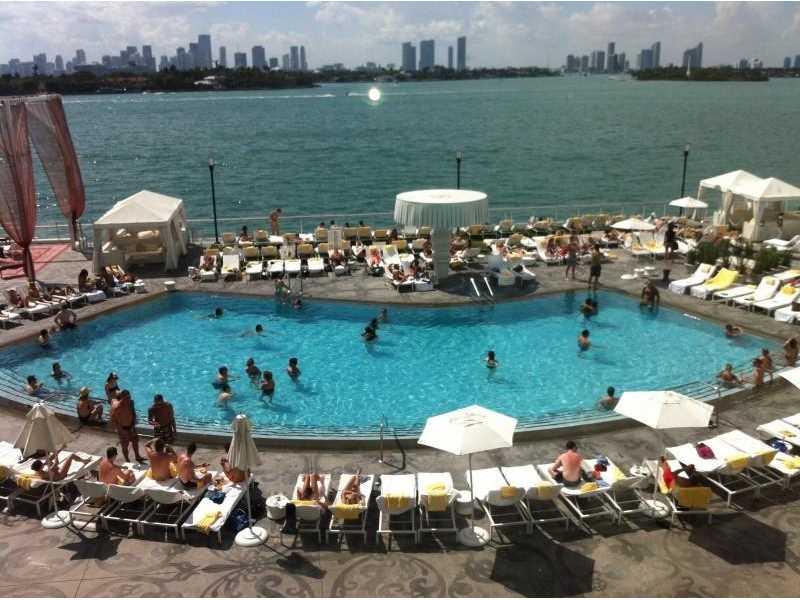 1100 West Ave 510, Miami Beach, FL 33139