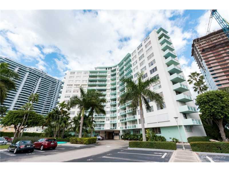 3301 NE 5th Ave 218, Miami, FL 33137