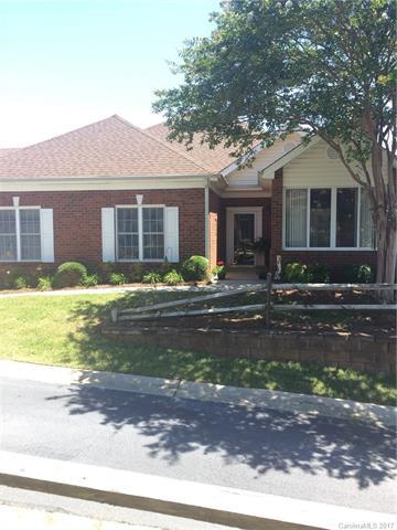 8320 Windsor Ridge Drive C, Charlotte, NC 28277
