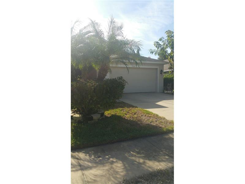 13306 OLD FLORIDA CIRCLE, HUDSON, FL 34669