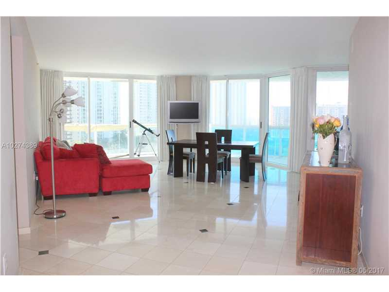 16400 Collins Ave 1143, Sunny Isles Beach, FL 33160