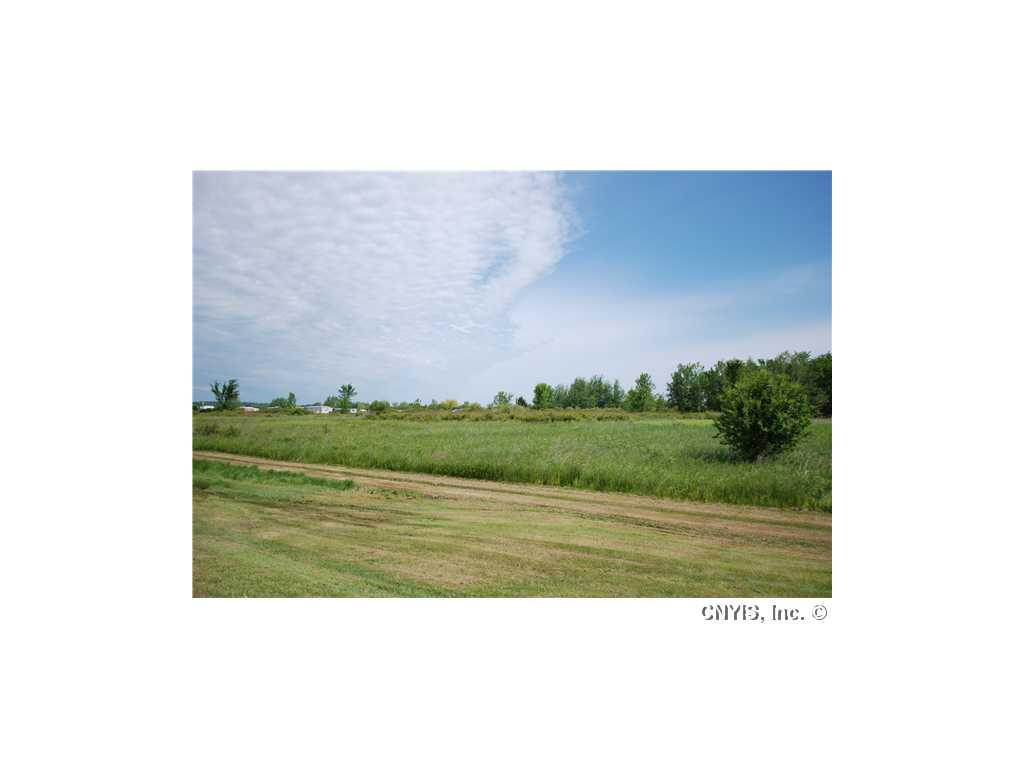 0000 State Route 12, Orleans, NY 13607