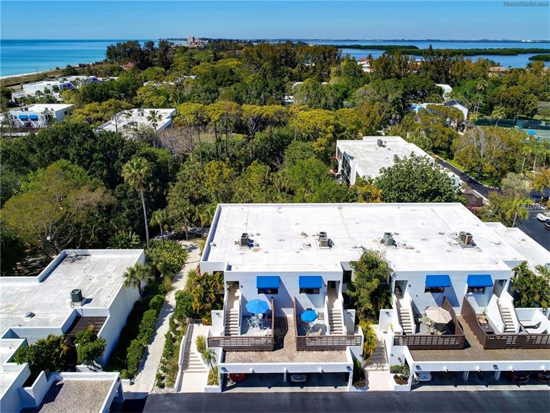 835 BAYPORT WAY 835, LONGBOAT KEY, FL 34228