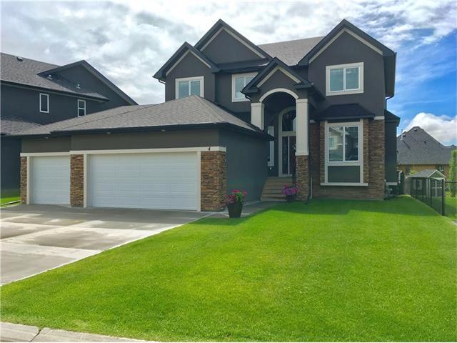 4 RANCHERS Green, Okotoks, AB T1S 0G6