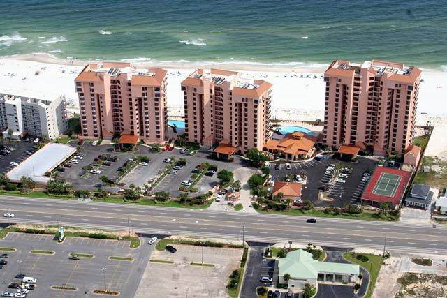 25240 Perdido Beach Blvd 1003C, Orange Beach, AL 36561