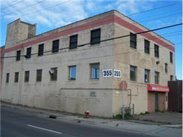 355 University Avenue, Saint Paul, MN 55130