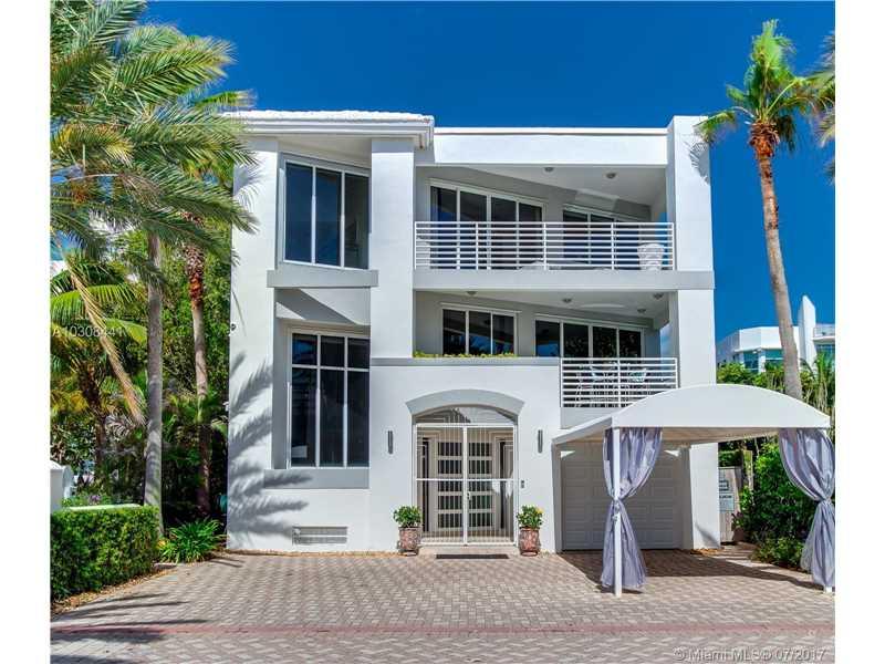 7701 Collins, Miami Beach, FL 33141