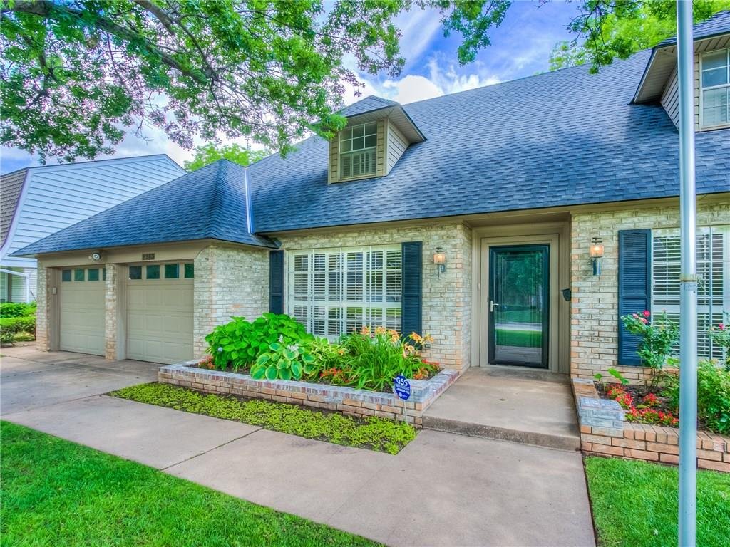 2213 NW 45th, Oklahoma City, OK 73112