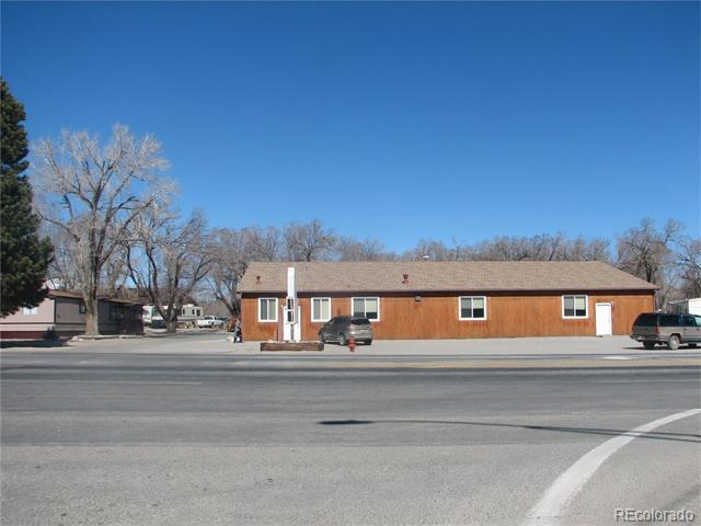 10055 W Highway 50, Poncha Springs, CO 81242