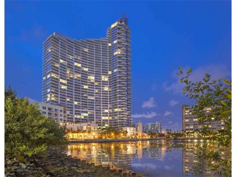 2020 N BAYSHORE DR 2510, Miami, FL 33137
