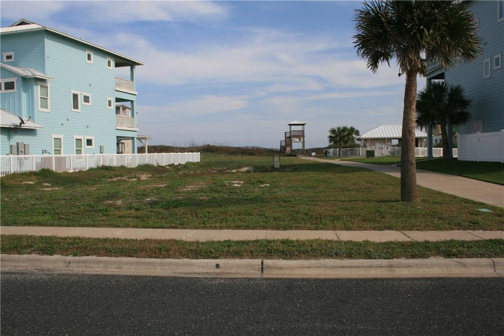 8125 Beach Break Dr, Port Aransas, TX 78373